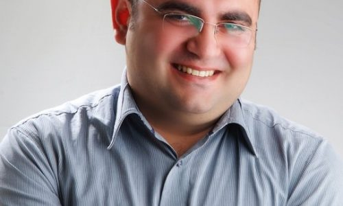 Ertan Aksoy