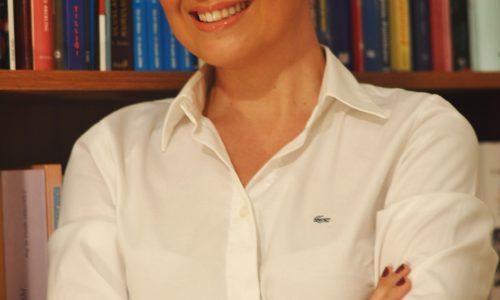 Dr. Pelin Sönmez