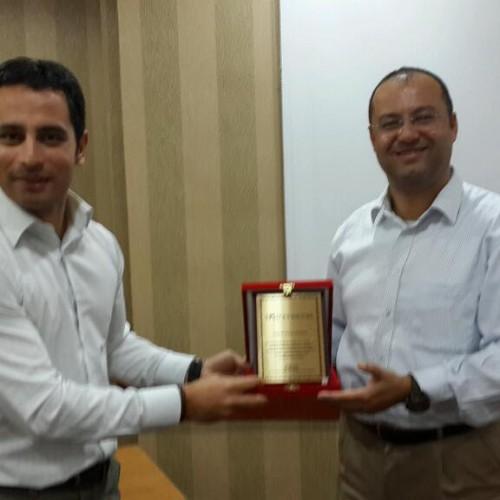 Ekonomistler Platformu İstanbul Ekonomi Okulunda Dr. Hakan Özerol; Finans Piyasalarında Doğru Yatırım ve Para Yönetimi ilgili çarpıcı açıklamalarda bulundu.