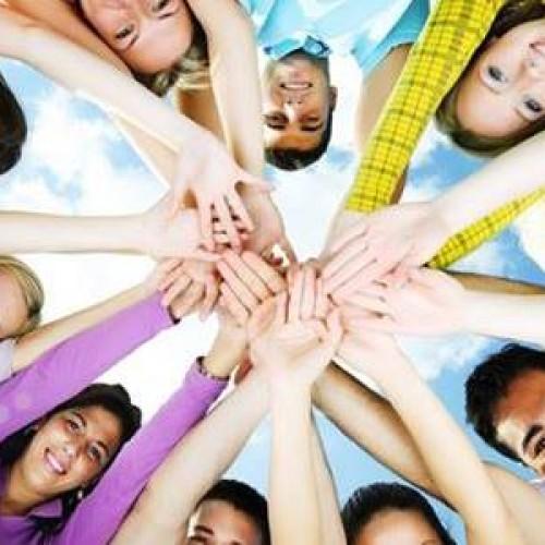 """Ekonomistler Platformu'nun Yeni Gençlik Projesi: """"Youth Resolves This Crisis"""""""
