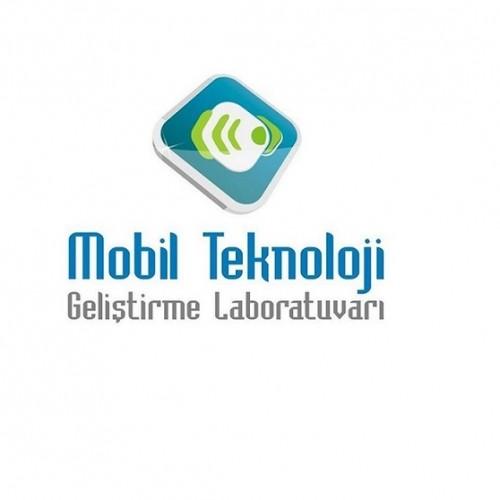 Mobil Uygulama Fuarı ve Dijital Girişimcilik Ödülleri