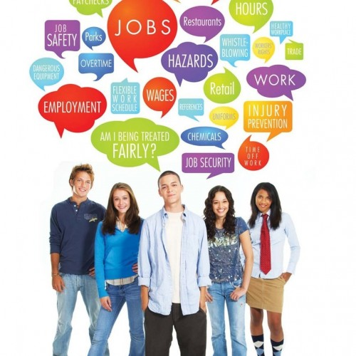 Youth Resolve This Crisis Projesi Katılımcıları Belirlendi