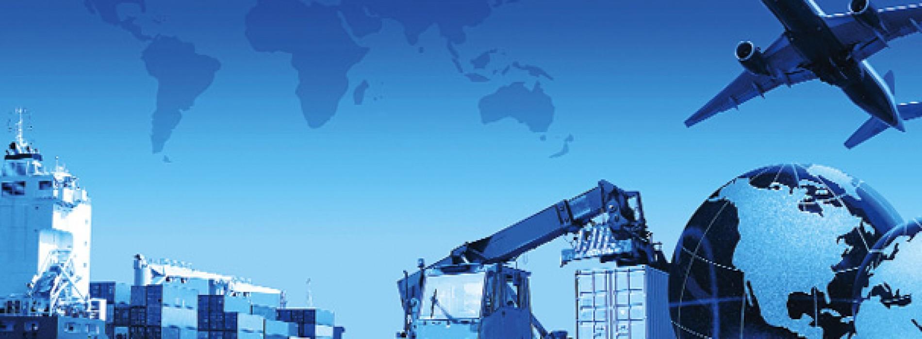 TİM 2013'ün ilk 1000 İhracatçı Firmasını Açıkladı