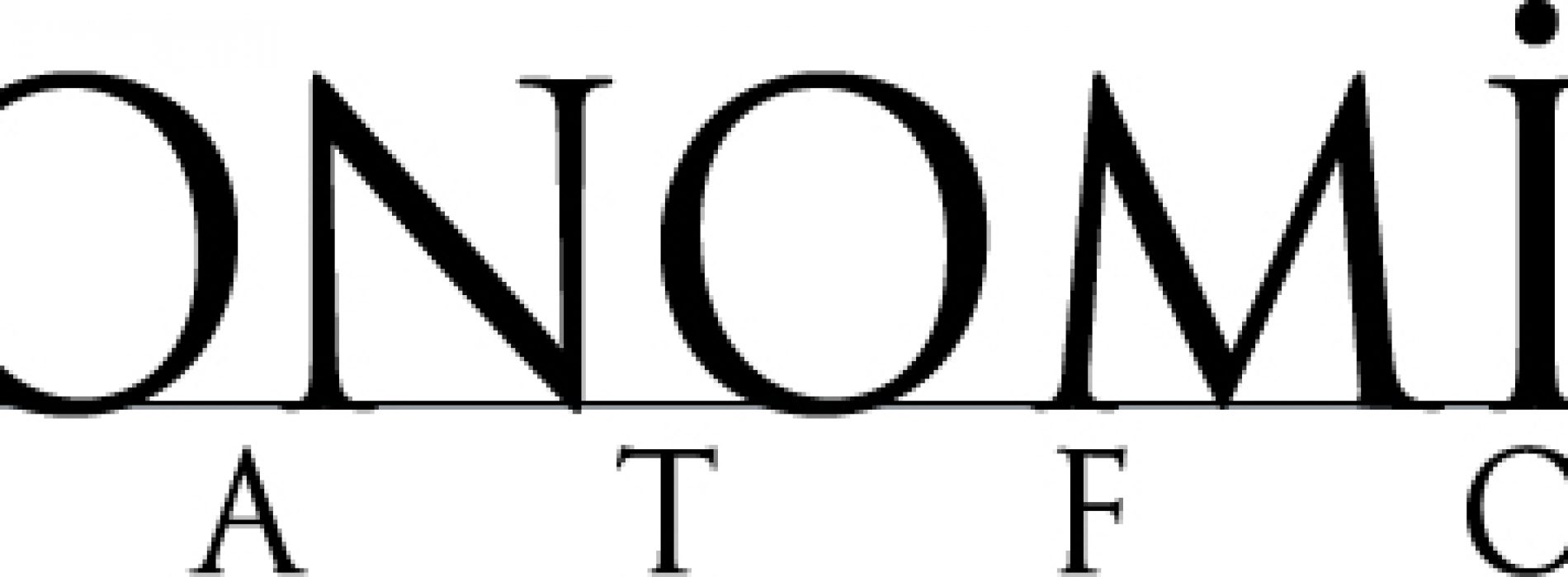"""""""İNOFİNANS: Girişimciler için finansal yenilik modelleri ve uygulaması"""" Projesi İhale Sonuç Duyurusu"""
