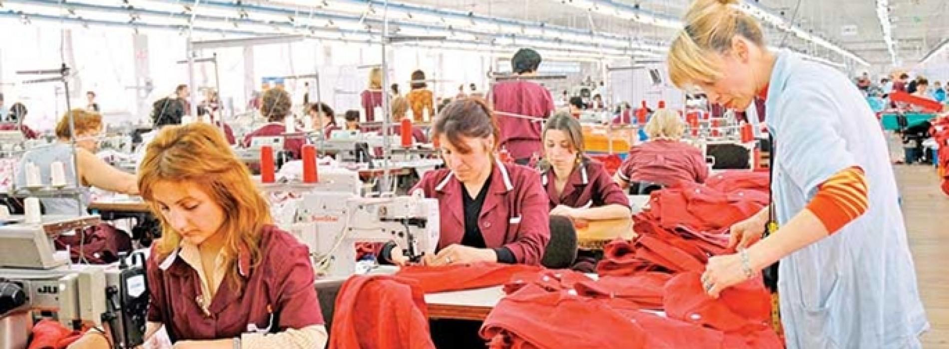 Türkiye, 100. Yıl Hedeflerinde Kadınlar Olmadan Başarılı Olamaz.