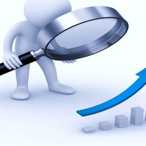 2. Yarı Piyasaya Bakış Araştırma Raporu