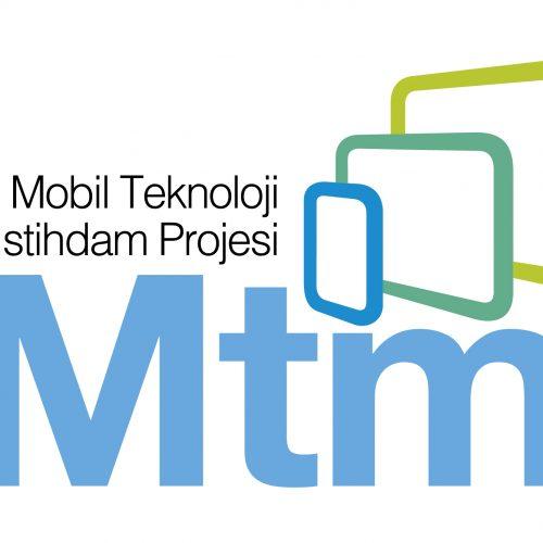 Mobil Teknoloji, Mobil İstihdam Projesi Uzaktan Eğitim Başvuru Formu