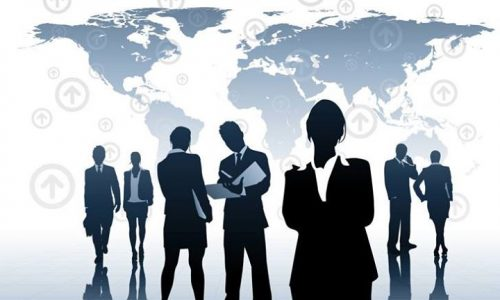 Turizm Sektörü ve Kayıtlı İstihdam Konferansı