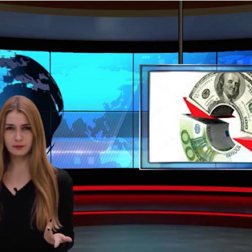 Dolar 2018'de Ne Olacak?