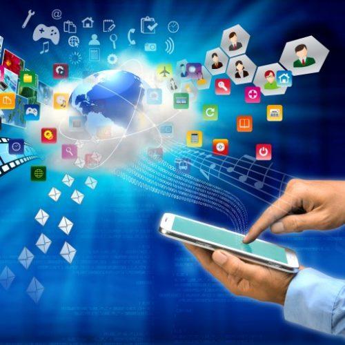 Dijitalleşme ve Bankacılık Sektöründe Değişim