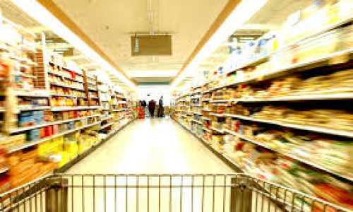 Hanehalkı ekonomik güven araştırması sonuçları yayınlandı