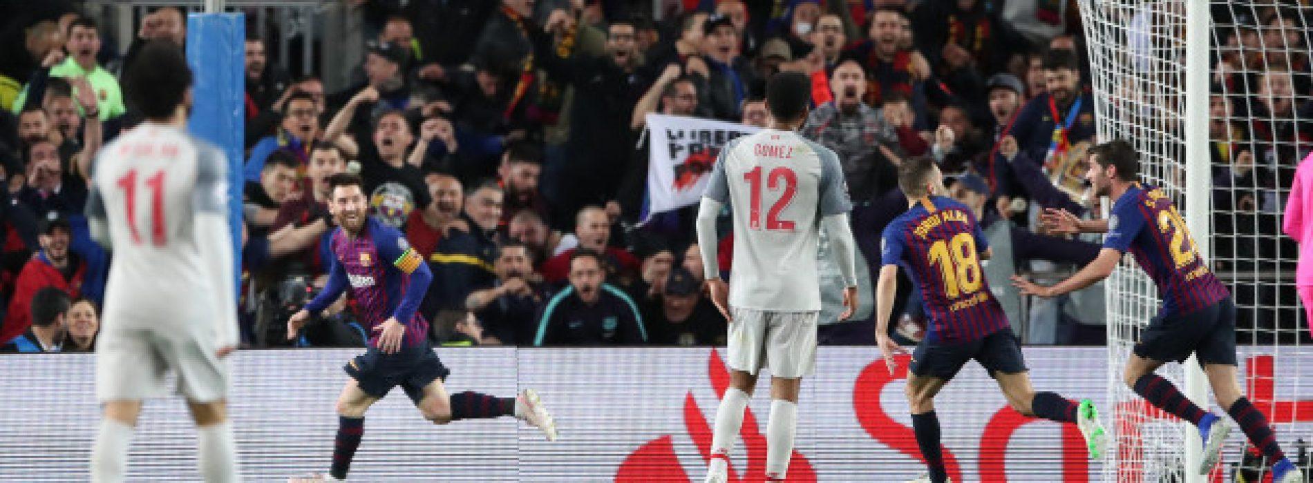 UEFA Takım Katsayısı Reytingi Kulüpleri Nasıl Etkiliyor?