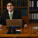 Arek Ferahyan